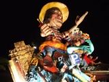 Carnevale di Sciacca 2008