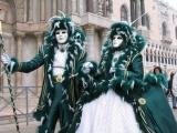 Venezia carnevale 6