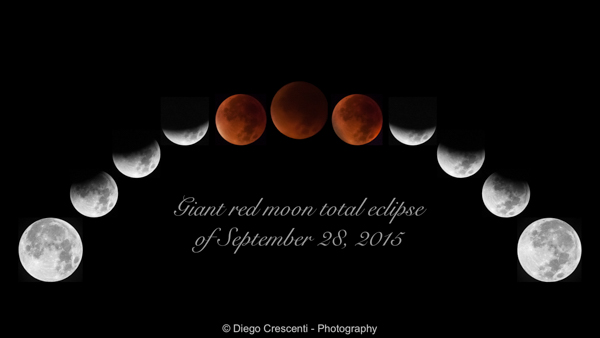 giant_red_moon_total_eclipse_of_september_28_2015