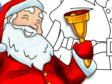 [#00008] Download: Natale 2014