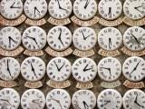 [#00001] Storia: Concetto di tempo