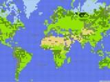 [#00001] Geografia: Concetto di spazio