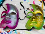[#00001] Cultura generale: Il Carnevale