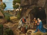 [#00002] Cultura generale: Il Natale