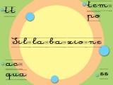 [#00004] Italiano: Divisione in sillabe
