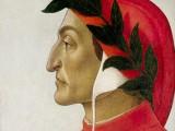 [#00001] Italiano: La lingua italiana
