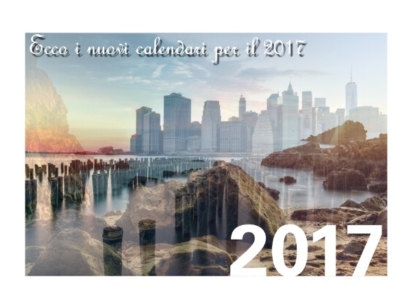 [#00018] Download: Calendari 2017