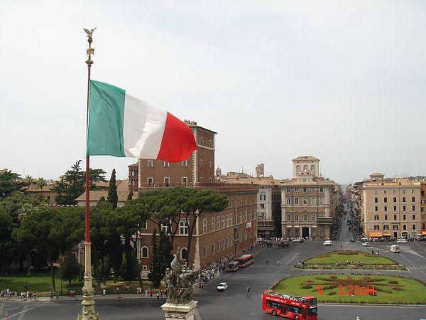 Piazza Venezia dal Vittoriano.jpg
