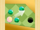 [#00013] Giochi: Mini Putt Gem Garden