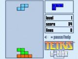 [#00004] Giochi: Tetris N-Blox