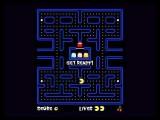 [#00001] Giochi: Pac-Man