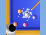 [#00012] Giochi: Speed Billard