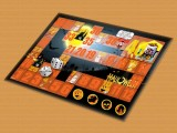 [#00004] Download: Gioco Trick or Treat per Halloween