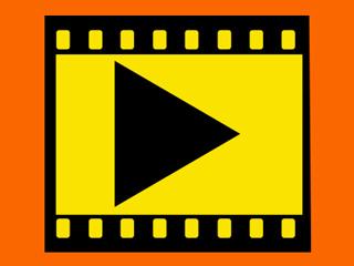 [#00007] Video: Il bombo rimbombito